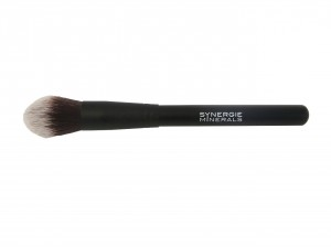 NEW blush-brush1-300x224