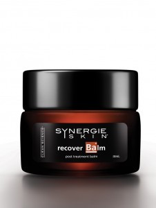 recoverbalm